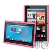 Edu Tab (1GB, 8GB HDD) Android 7-inch Kids Tablet   Toys for sale in Lagos State, Ikeja