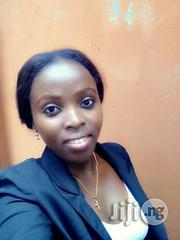 Office Cv | Office CVs for sale in Lagos State, Surulere