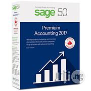Sage 50 Premium Accounting 1 User | Software for sale in Lagos State, Ikeja