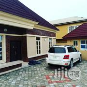 FOR SALE: Well Built & Spacious 4 Bedroom Bungalow With Mini Flat At Thomas Estate Ajah. | Houses & Apartments For Sale for sale in Lagos State, Magodo
