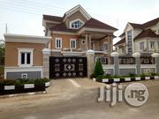 Exquisitely Furnished Pent 5 Bedroom Duplex | Houses & Apartments For Sale for sale in Abuja (FCT) State, Gaduwa