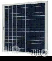 20watts Solar Panel Polycrystaline | Solar Energy for sale in Lagos State, Ojo