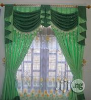 Curtain Professional Touch   Home Accessories for sale in Edo State, Benin City