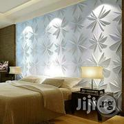 3D Wall Paper | Home Accessories for sale in Lagos State, Mushin