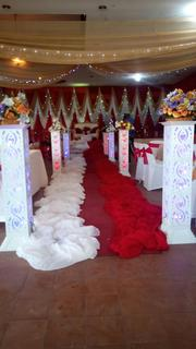 Event Planning | Party, Catering & Event Services for sale in Lagos State, Agege