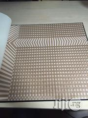 Wall Paper | Home Accessories for sale in Lagos State, Mushin