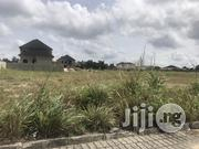 675sqm of Land for Sale at Mayfair Garden Estate Awoyaya Ibeju Lekki | Land & Plots For Sale for sale in Lagos State, Ibeju
