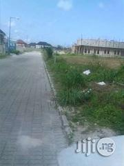 800sqm of Land for Sale at Mayfair Garden Estate Ibeju Lekki | Land & Plots For Sale for sale in Lagos State, Ibeju