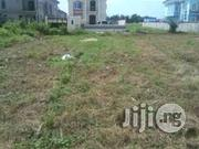 701sqm of Land for Sale at Mayfair Garden Estate Bibeju Lekki | Land & Plots For Sale for sale in Lagos State, Ibeju