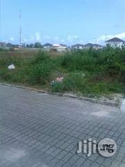 900sqm of Land for Sale at Mayfair Garden Estate Ibeju Lekki | Land & Plots For Sale for sale in Lagos State, Ibeju