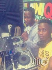 Station DJ ( Radio And TV) / Radio Presenter | Arts & Entertainment CVs for sale in Osun State