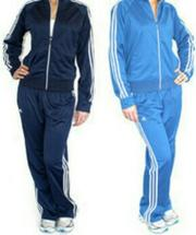 New Original Unisex Track Suits | Clothing for sale in Lagos State, Surulere