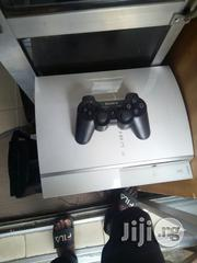 NIT Ps3+Pes20 Fifa19 And More Adventures Installed Already Tested Ok | Video Game Consoles for sale in Lagos State, Ikeja