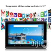 Atouch Kiddies Tablet 16GB | Tablets for sale in Lagos State, Ikeja