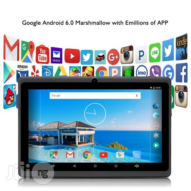 Atouch Kiddies Tablet 16GB