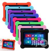 High Standard Educational Tab 8GB | Tablets for sale in Lagos State, Ikeja