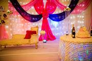 British Trained Event Planners/Managers | Party, Catering & Event Services for sale in Lagos State, Lekki Phase 2