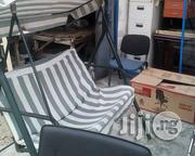Brand New Swing Chair   Furniture for sale in Lagos State, Lekki Phase 1