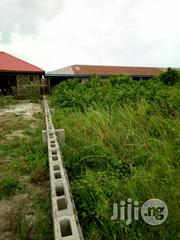 Land for Sale in Calabar City | Land & Plots For Sale for sale in Cross River State, Akpabuyo