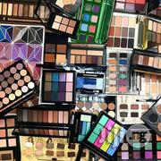 Makeup Tutorial | Makeup for sale in Rivers State, Port-Harcourt