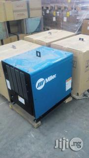 Miller Gold Star 402 Welding   Electrical Equipment for sale in Rivers State, Port-Harcourt