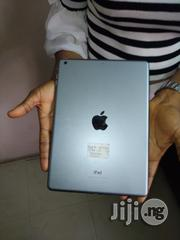 UK Used Apple iPad Air 16GB Wifi Only For Sale | Tablets for sale in Lagos State, Ikeja