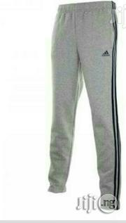 Sports Adidas Joggers   Clothing for sale in Lagos State, Ikeja