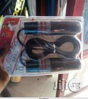 Weight Skipping Rope | Sports Equipment for sale in Lagos State, Ikeja