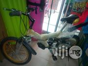 Size 20 Children Riding Bike Frim Age 5 To 20 Year | Toys for sale in Lagos State, Ikeja