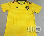 Worldcup Jersey | Clothing for sale in Lagos State, Ikeja
