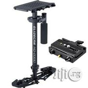 Glide Camera Video Stabilizer For Rent | Photography & Video Services for sale in Edo State, Benin City