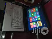 U.K. Used Toshiba Laptop | Laptops & Computers for sale in Lagos State, Lagos Mainland
