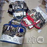 Bonia Handbags | Bags for sale in Lagos State, Yaba