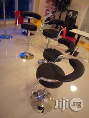 High Form Bar Stool | Furniture for sale in Lagos State, Ojo