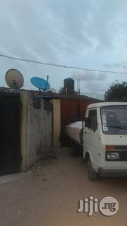 Water Company for Sale at Surulere | Commercial Property For Sale for sale in Lagos State, Surulere