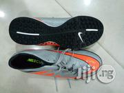 Nike Trainers | Shoes for sale in Lagos State, Ikeja