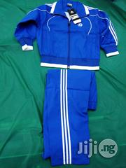 Children Track Suit | Clothing for sale in Lagos State, Ikeja