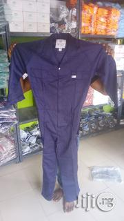 Safety Coverall   Safety Equipment for sale in Lagos State, Ilupeju