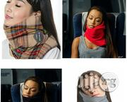 Travel Pillow | Home Accessories for sale in Lagos State
