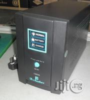 B-anchor UPS 1700va | Computer Hardware for sale in Lagos State, Ikeja