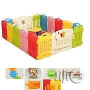 Kids Play Fence (Wholesale and Retail)   Toys for sale in Lagos State, Lagos Mainland