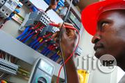 Sa-kem Electrical Works And Repairs | Repair Services for sale in Rivers State, Port-Harcourt