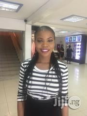 Health Beauty CV | Health & Beauty CVs for sale in Lagos State