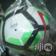 Nike Soccer Ball | Sports Equipment for sale in Lagos State, Ikeja
