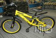 Smart Bicycle   Toys for sale in Lagos State, Ajah