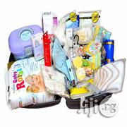 Hospital And Home Delivery Pack | Babies & Kids Accessories for sale in Lagos State, Surulere