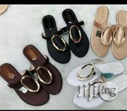 Ladies Slippers | Shoes for sale in Lagos State, Ojodu