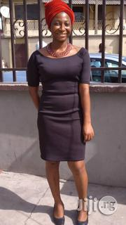 Sales Reps/Sales Girl | Sales & Telemarketing CVs for sale in Lagos State