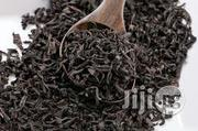 Black Tea Organic Tea | Vitamins & Supplements for sale in Plateau State, Jos