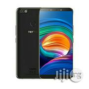 Tecno Camon X Pro Black 64 GB | Mobile Phones for sale in Abuja (FCT) State, Gwagwalada
